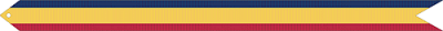Navy Presidential Unit Citation Guidon & Flag guidon